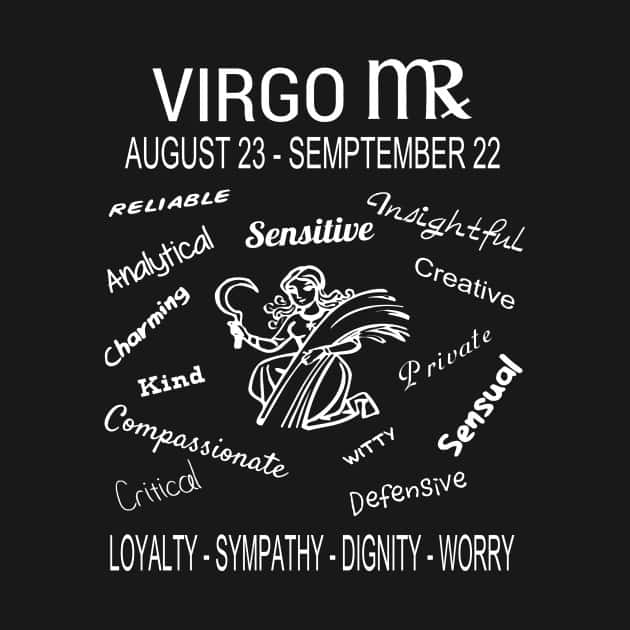 Virgo Horoscope: All You Need To Know