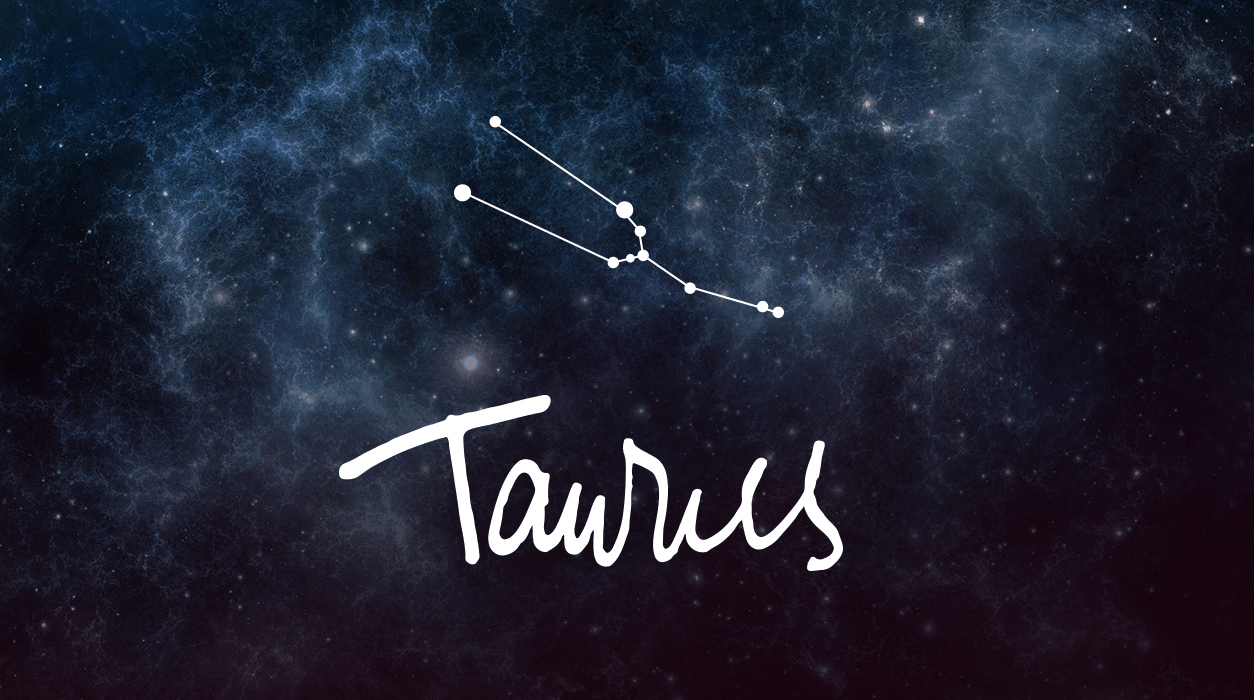 Taurus Horoscope: Things You Should Know