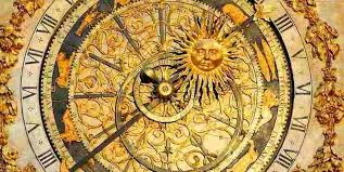 Beginner's Guide To Astrology Signs
