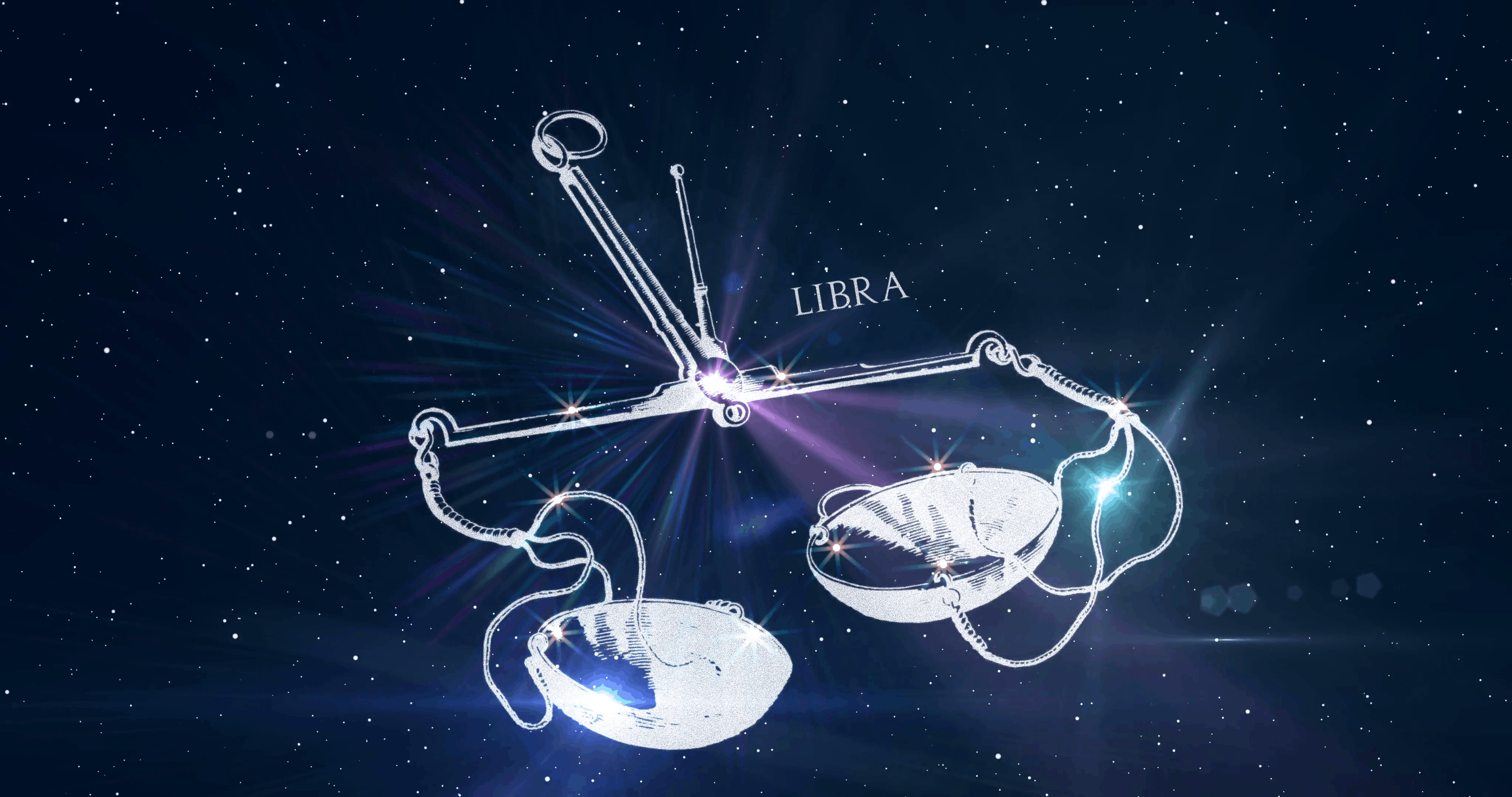 Libra Horoscope: Everything You Need To Know