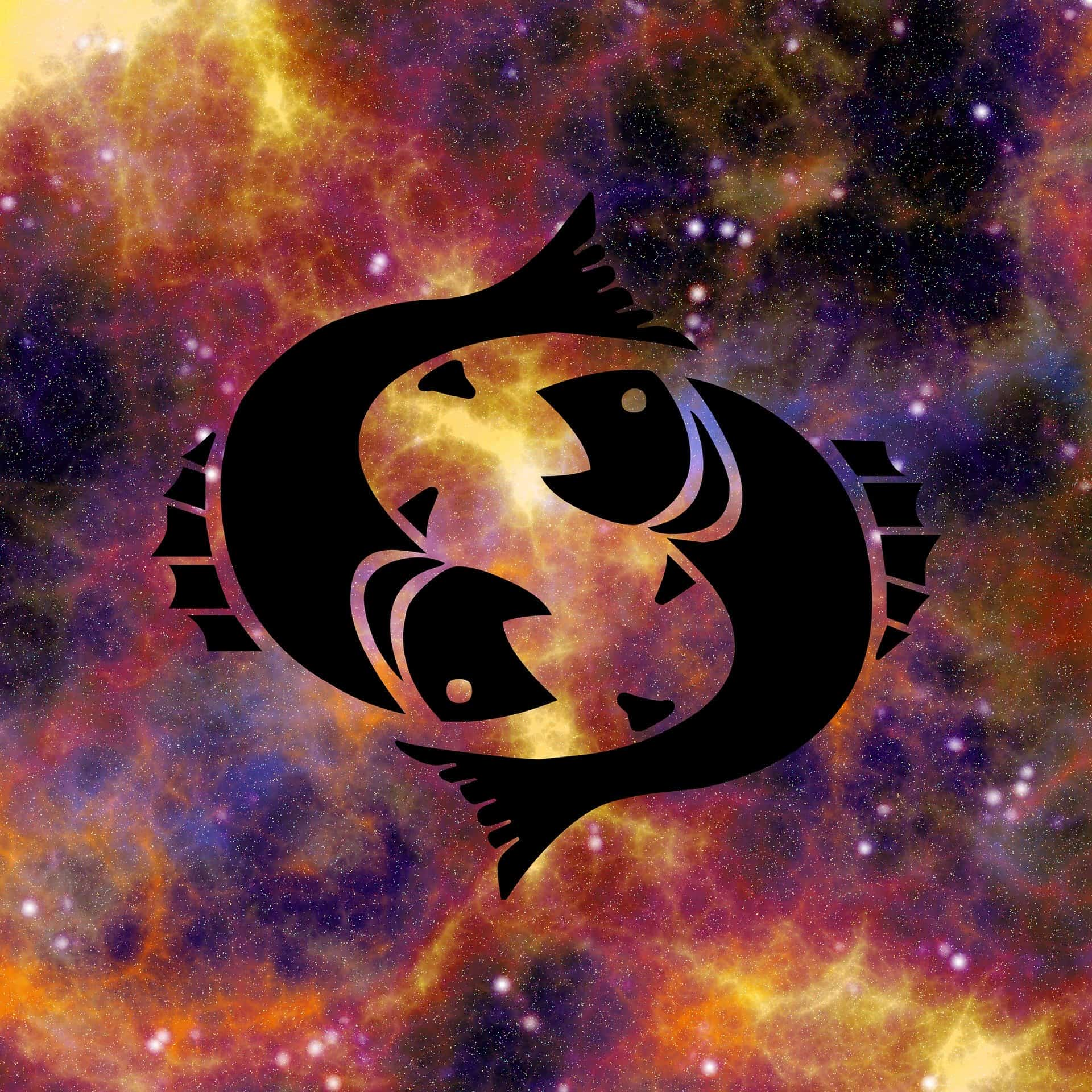 Astrology and Zodiac Sign